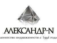 александр-н