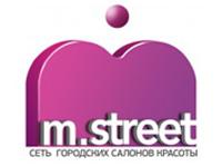 м-стрит